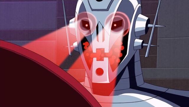 File:Ultron Scans Shield AEMH.jpg