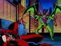 Goblin CE Defeats Spider-Man.jpg