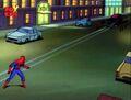 Black Widow II Approaches Spider-Man Street.jpg