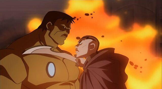 File:Caiera Threatens Hulk PH.jpg