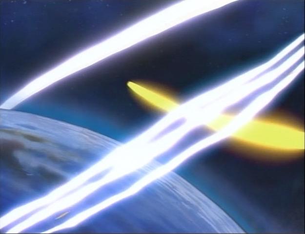 File:Surfer Hits Cosmic Rays.jpg