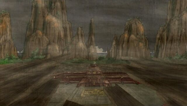 File:Earth Swallows Temple IIM.jpg