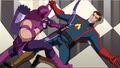 Hawkeye Captures Star-Lord AEMH.jpg