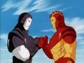 Iron Man War Machine Fist Bump.jpg