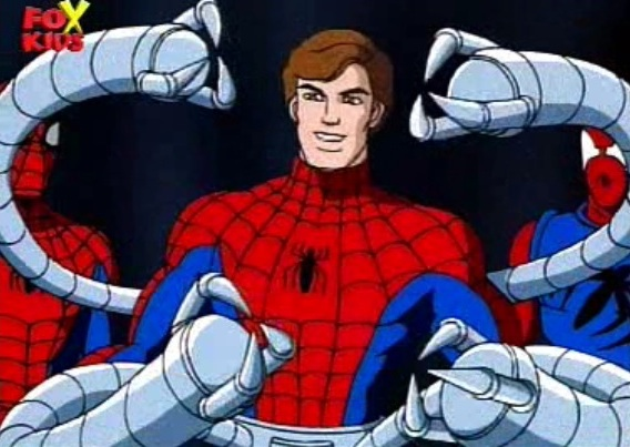 File:Spider-Man Octo Arms.jpg