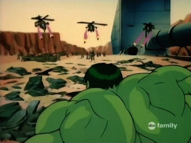 File:Hulk Sees Helicopters Fire.jpg