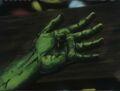 Jesus Crucified Hand MOF.jpg