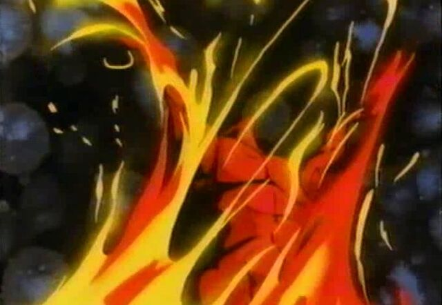 File:Satan Controls Hell DSD.jpg