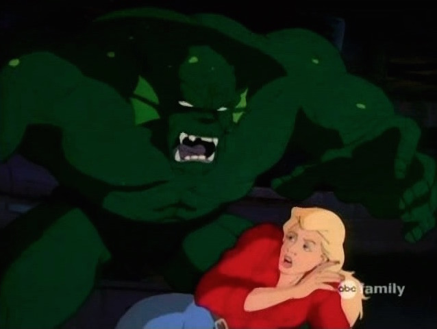 File:Abomination Towers Over Betty.jpg