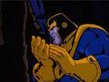 Thanos Kisses Chaos Statue Hand.jpg