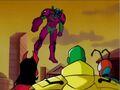 Kang Remembers Avengers.jpg