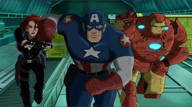 File:Widow Iron Man Cap Charge UA2.jpg