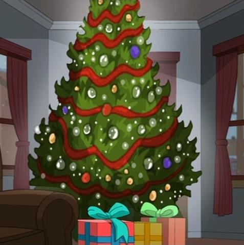 File:Parker Home Tree SSM.jpg