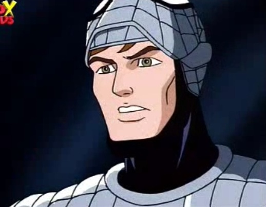 File:Spider-Peter Armored.jpg