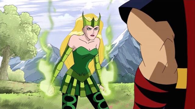 File:Amora Warns Thor of Danger AEMH.jpg