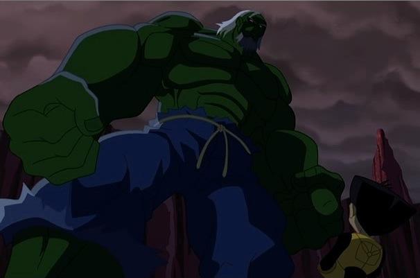 File:Hulk NAHT.jpg