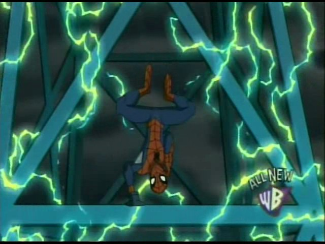 File:Spider-Man Electricity SSM.jpg