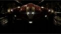 Iron Man Flies Down Hall IMRT.jpg