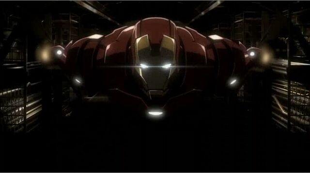 File:Iron Man Flies Down Hall IMRT.jpg
