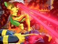 Rogue Gets Cyclops Powers.jpg