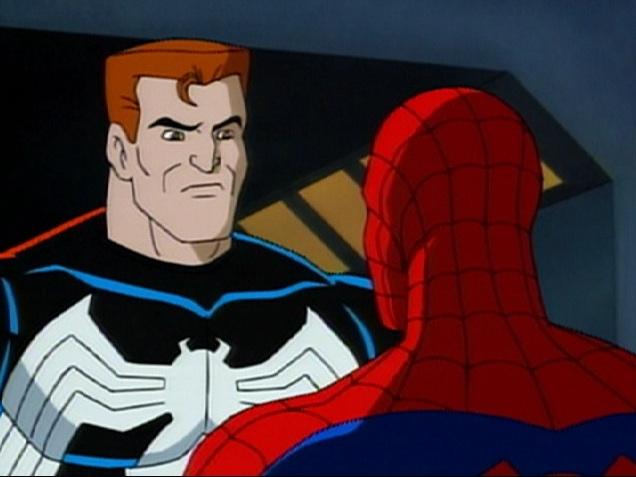 File:Spider-Partners.jpg