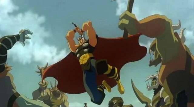 File:Thor fights Trolls HV.jpg