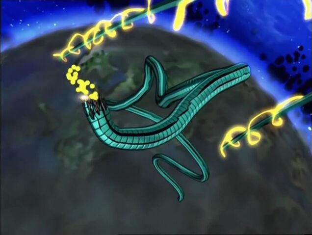 File:Galactus Tentacle Destroyed.jpg