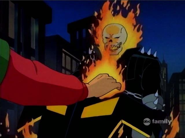 File:Ghost Rider Rick Flames.jpg