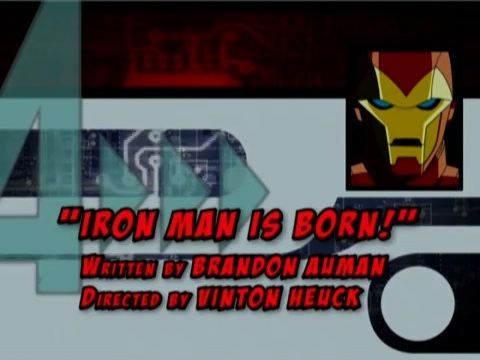 File:Iron Man is Born!.jpg