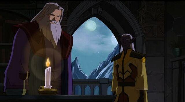 File:Odin Admits Argument TTA.jpg