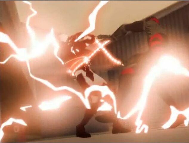 File:Whiplash Attacks Iron Man IMAA.jpg