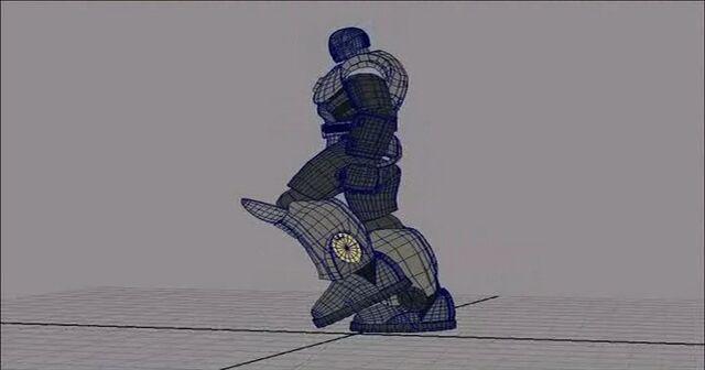 File:Iron Man Wireframe IIM.jpg