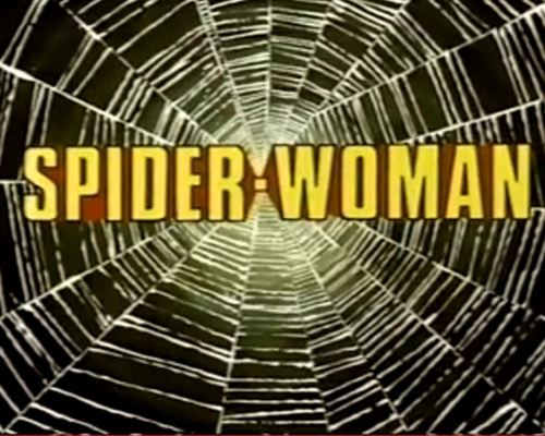 File:Spider-Woman title.png