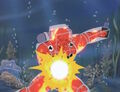 Torch Underwater Fires Napalm.jpg
