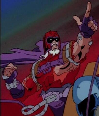 File:Magneto-ageofapocalypse.jpg