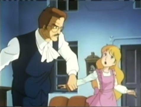 File:Victor Grabs Emily MOF.jpg