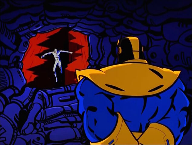 File:Thanos Watches Silver Surfer Fall.jpg