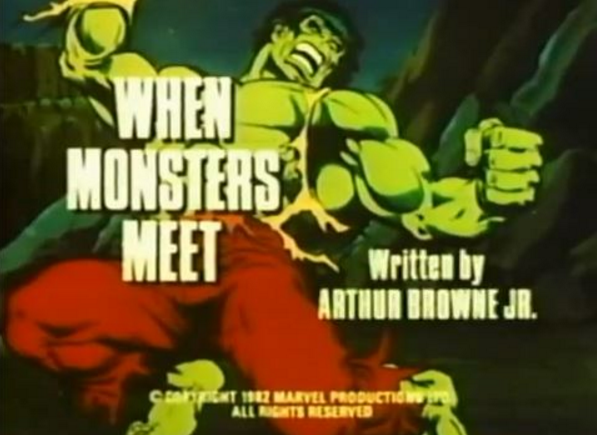 File:When Monsters Meet.PNG