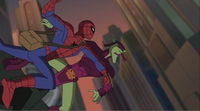 File:Spider-Man Socks GG SSM.jpg