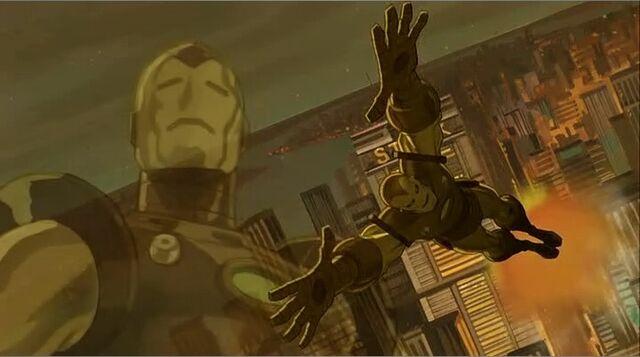 File:Iron Man NAHT.jpg