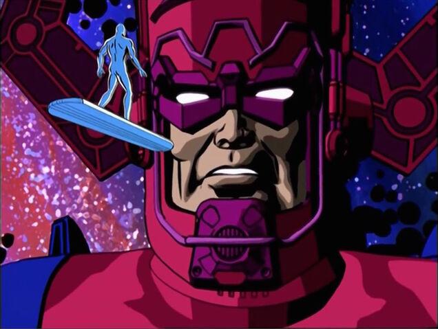 File:Galactus Keeps Promise.jpg