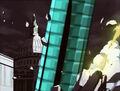 Galactus Tentacle US Capitol.jpg