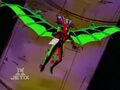 Goblin CE Flies Spider-Man Through Sewers.jpg