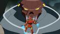 Iron Man Sees Mega Sleeper AEMH.jpg