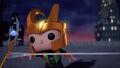 Loki Loses Scepter SBD.jpg