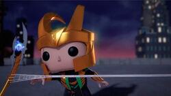 Loki Loses Scepter SBD