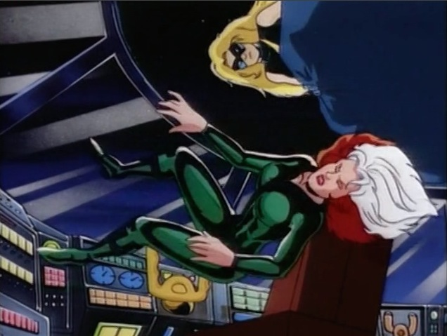 File:Ms Marvel Rips Roof.jpg