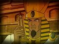 Pharaoh Kang Obelisk.jpg