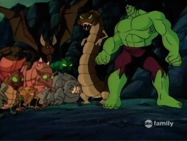 File:Hulk Joins Outcasts.jpg