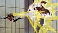Marvel vs Korvac AEMH.jpg